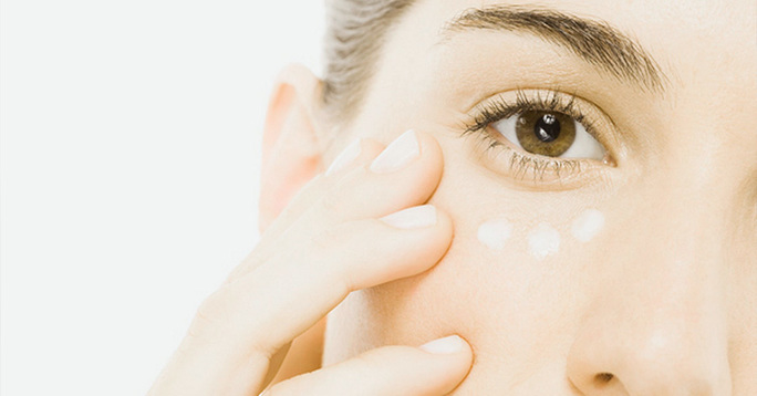 Safety and Use of NeoCutis Journee Day Cream