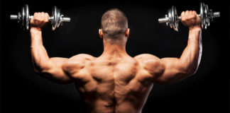 Superior Labs TEST WORx Testosterone Booster Review: Are the claims true?