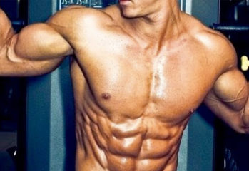 BioRhythm Androbolix 300 XL Testosterone Amplifier Review: Is it a hoax?