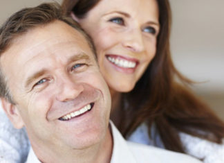 DSE Health Care Solutions Urinozinc Prostate Formula Review: Is it a hoax?