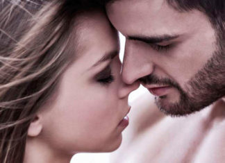 Zytenz Research Institute Male Enhancement Review: Is it a hoax?