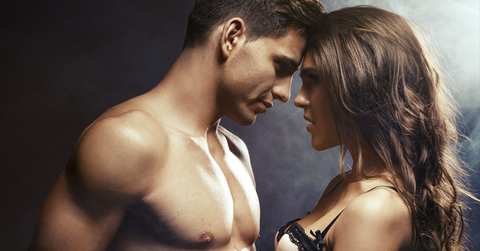 Red Rhino 10 Sexual Performance Enhancement Review: Is it the real deal?