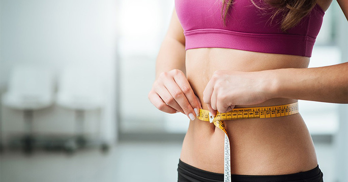 Is Forskolin 1020 Just Another Fad Diet Pill?
