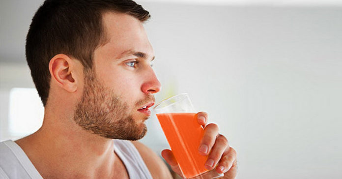 Grapefruit Juice and Penis Enlargement: Does it Work?
