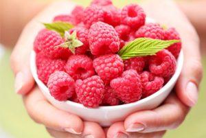 slimfy review-raspberry ketones