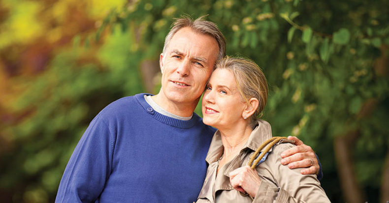 Super Beta Prostate Review: Is it a hoax?