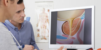 Prostate Defense Review: Is it for me?