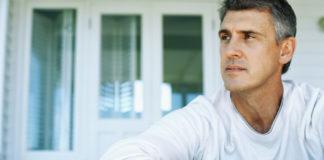 Prostacet Review: Is it a scam?