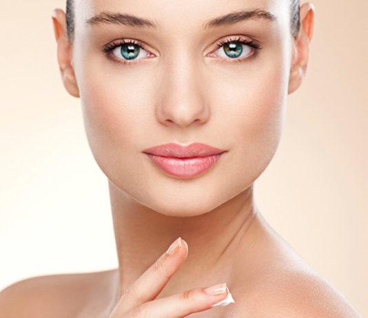 Elizabeth Arden Ceramide Cream Cleanser - Can it be trusted?