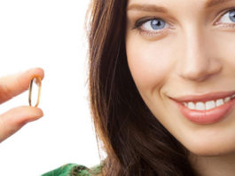 Is Xtend Life Total Balance A Safe Multivitamin?