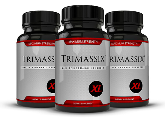 Trimassix Review – Amazing, Pleasurable Sex Benefits By A High-Quality, Natural Supplement