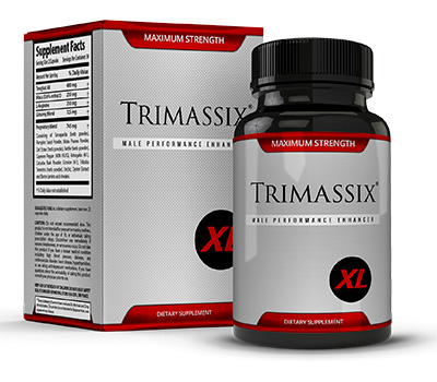 ch-trimassix-review-product