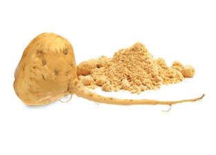 ch-trimassix-review-proven-ingredients-maca-root