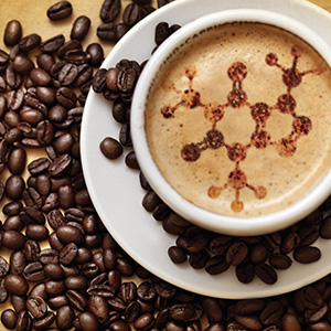 lipogenix-elite-ingredients-caffeine