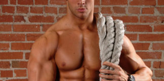 Primal Muscle Oral Testibol Dietary Supplement Review: Is it the real deal?