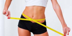 preview-full-fat-loss-newsletter