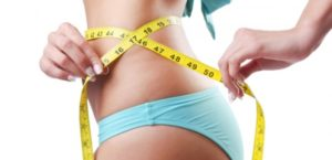 weightloss-fairfax-620x300 (1)