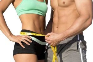 preview-full-Best-Weight-Loss-Fitness-Pl