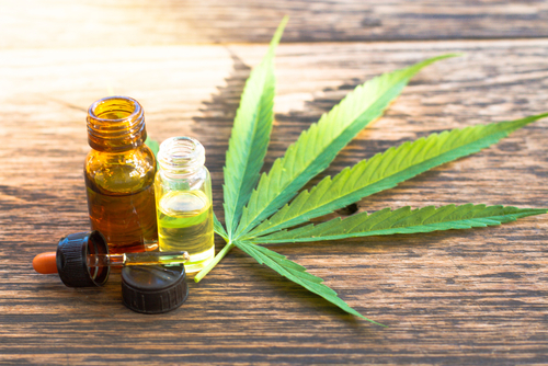 Cannabidoil and Your Health-Can This Medicinal Oil Benefit You?