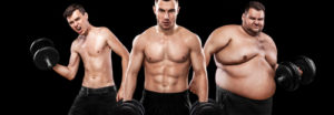 Are You Training Properly? How Does Your Body Type Affect Your Gains?