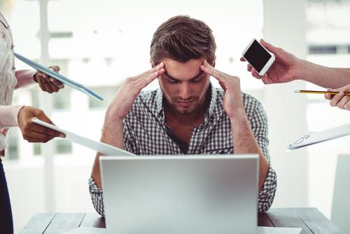 Is Nerve Tonic Effective?