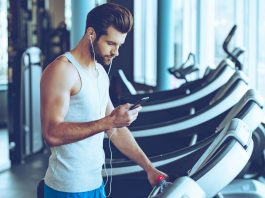 Workout gear