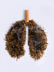 9 Tips on How to Stop Smoking