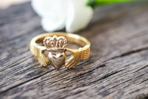 Alternatives to the Diamond Engagement Ring that Your Lady Will Love