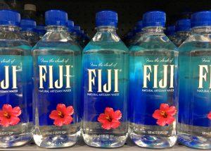 8 Brands of Water and Their Alkaline Properties