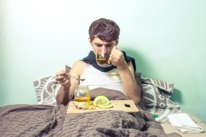 9 Home Remedies for Cold and Flu Symptoms