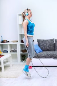 Best Home Workout Gear