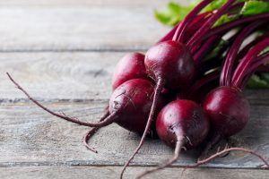 Best Natural Energy-Boosting Foods